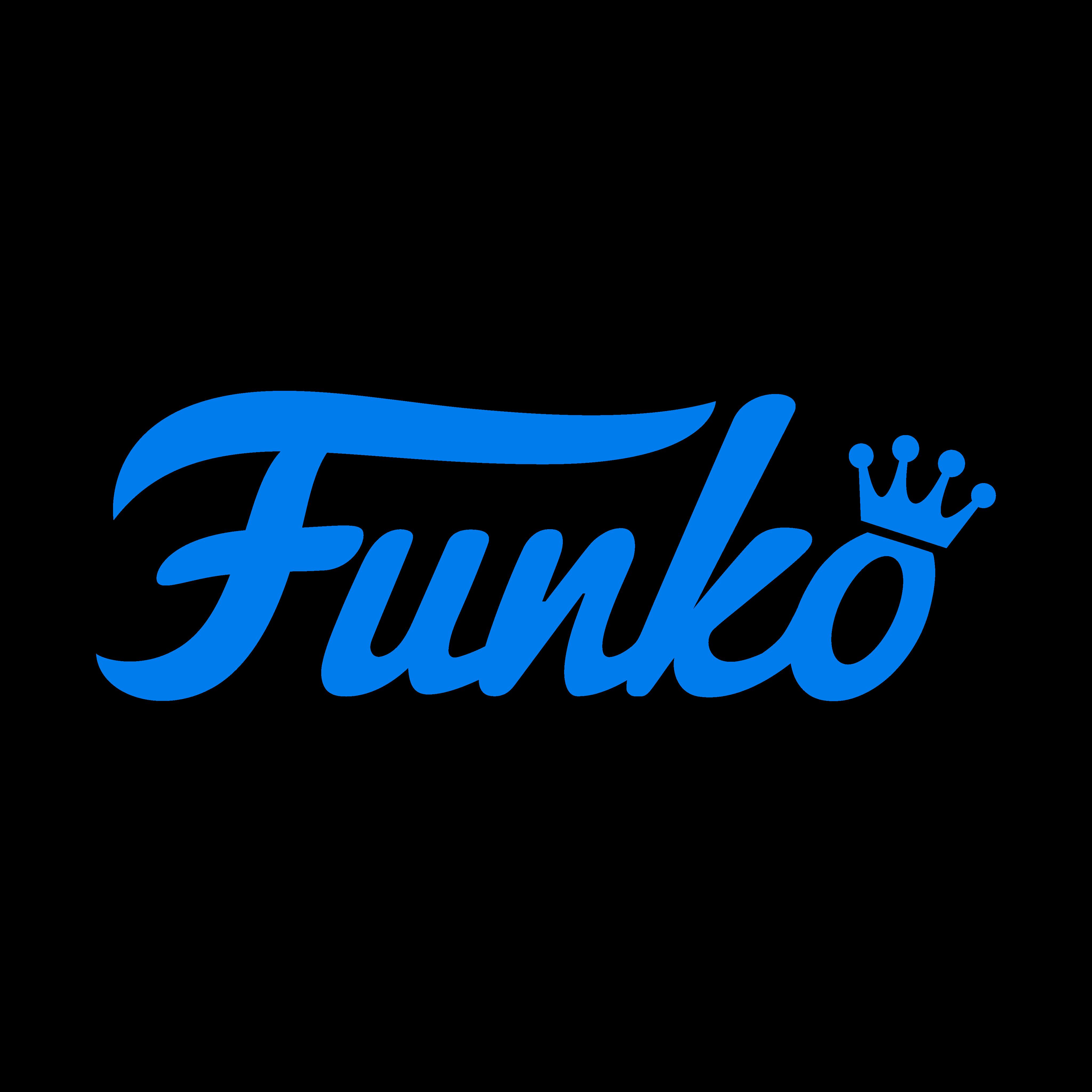 funko logo 0 - Funko Logo