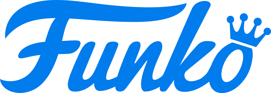 funko logo 5 - Funko Logo