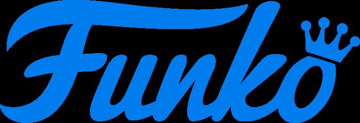 funko logo 7 - Funko Logo