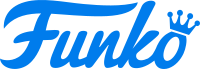 funko logo 9 - Funko Logo