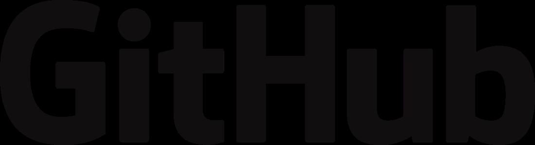 github logo 5 - Github Logo