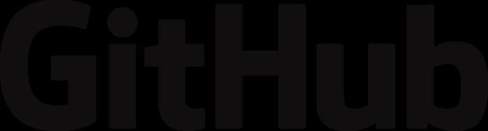 github logo 7 - Github Logo