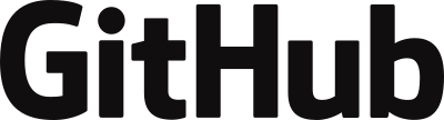 github logo 9 - Github Logo