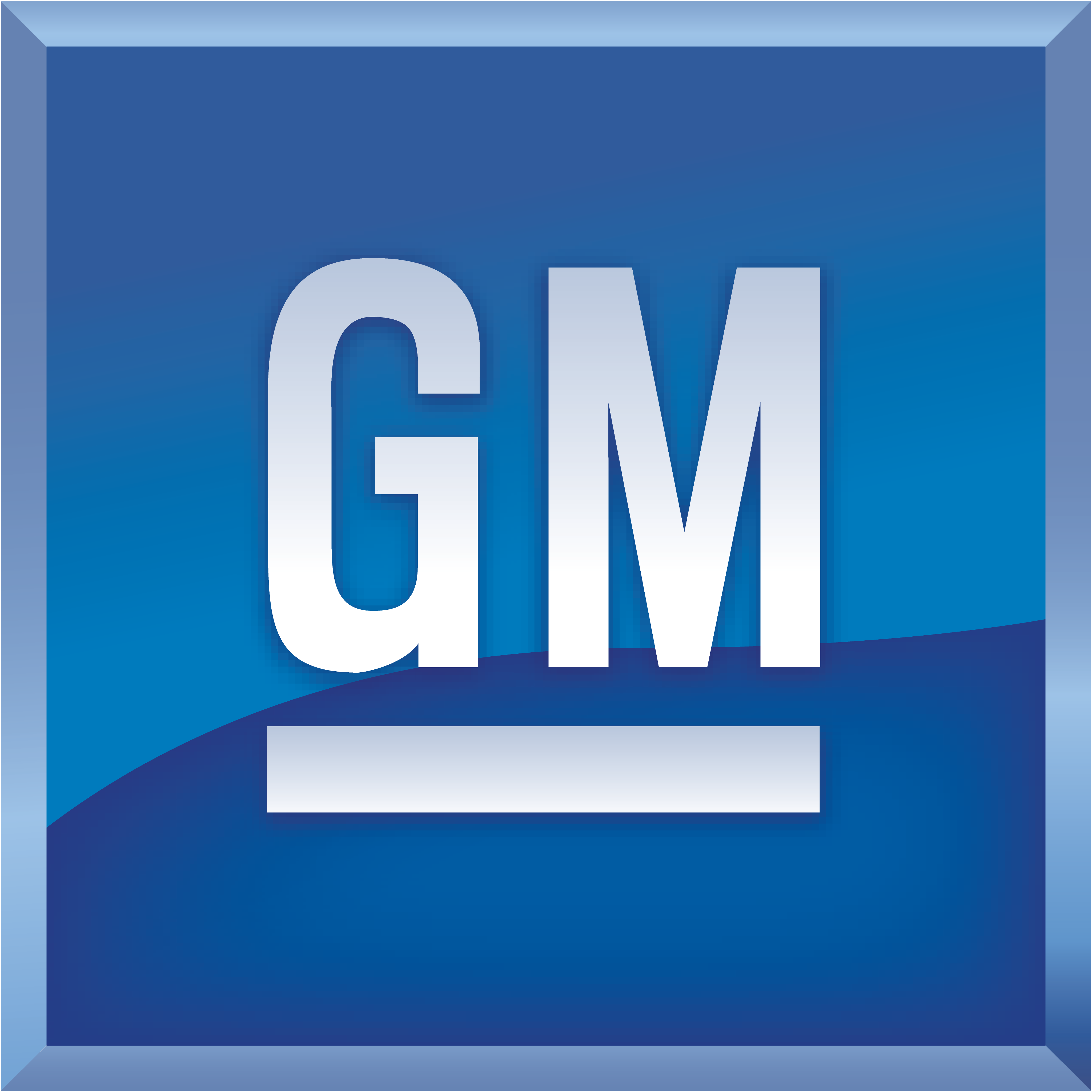 gm-motors-logo