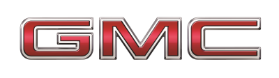 gmc logo 4 - GMC Logo