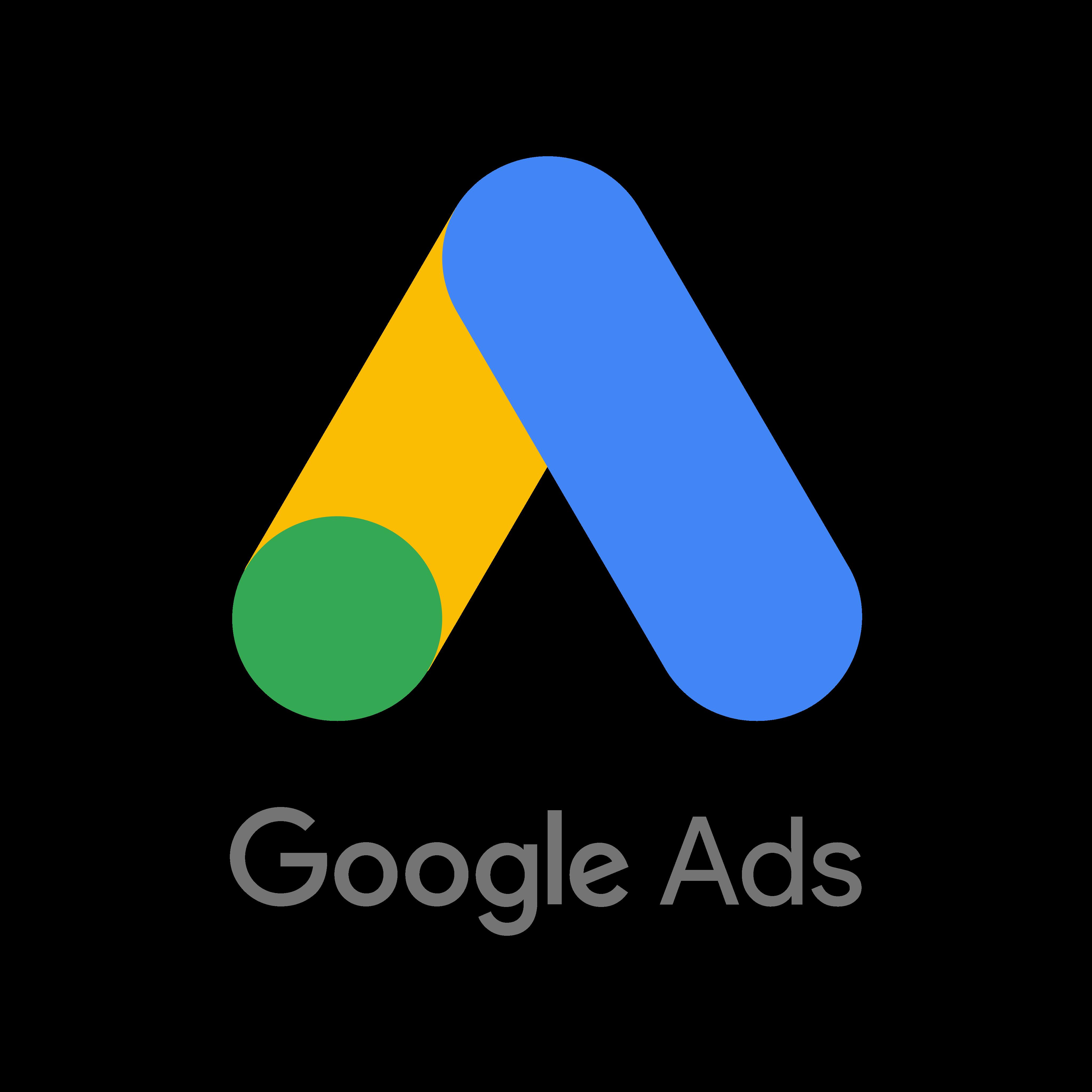 google adwords logo 0 - Google Ads Logo