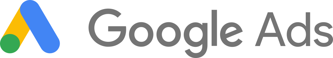 google adwords logo 2 - Google Ads Logo