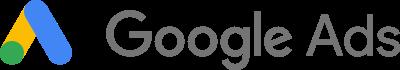 google adwords logo 4 - Google Ads Logo
