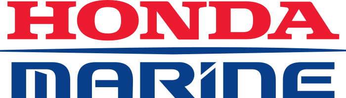 honda marine logo 3 - Honda Marine Logo