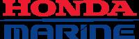 honda marine logo 5 - Honda Marine Logo