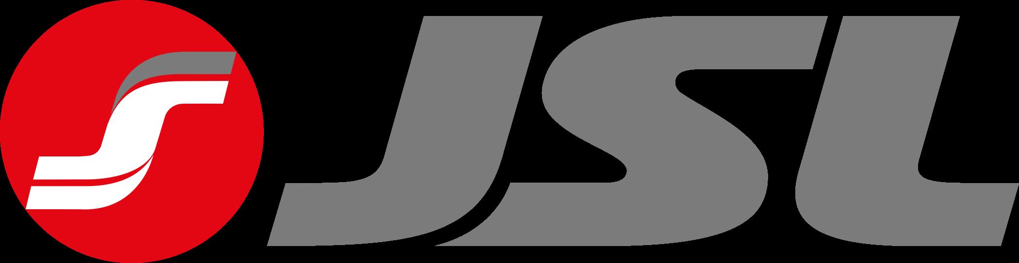 jsl logo 3 - JSL Logo