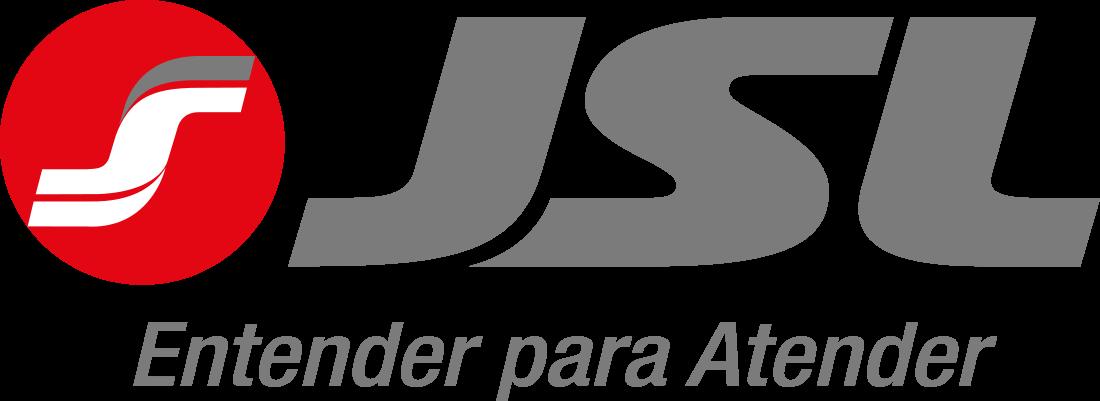 jsl logo 4 - JSL Logo