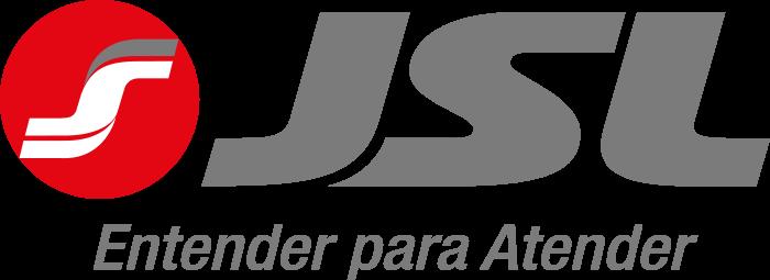 jsl logo 6 - JSL Logo