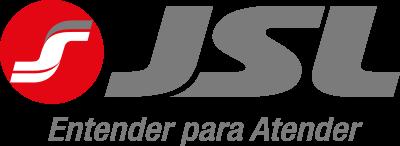 jsl logo 8 - JSL Logo