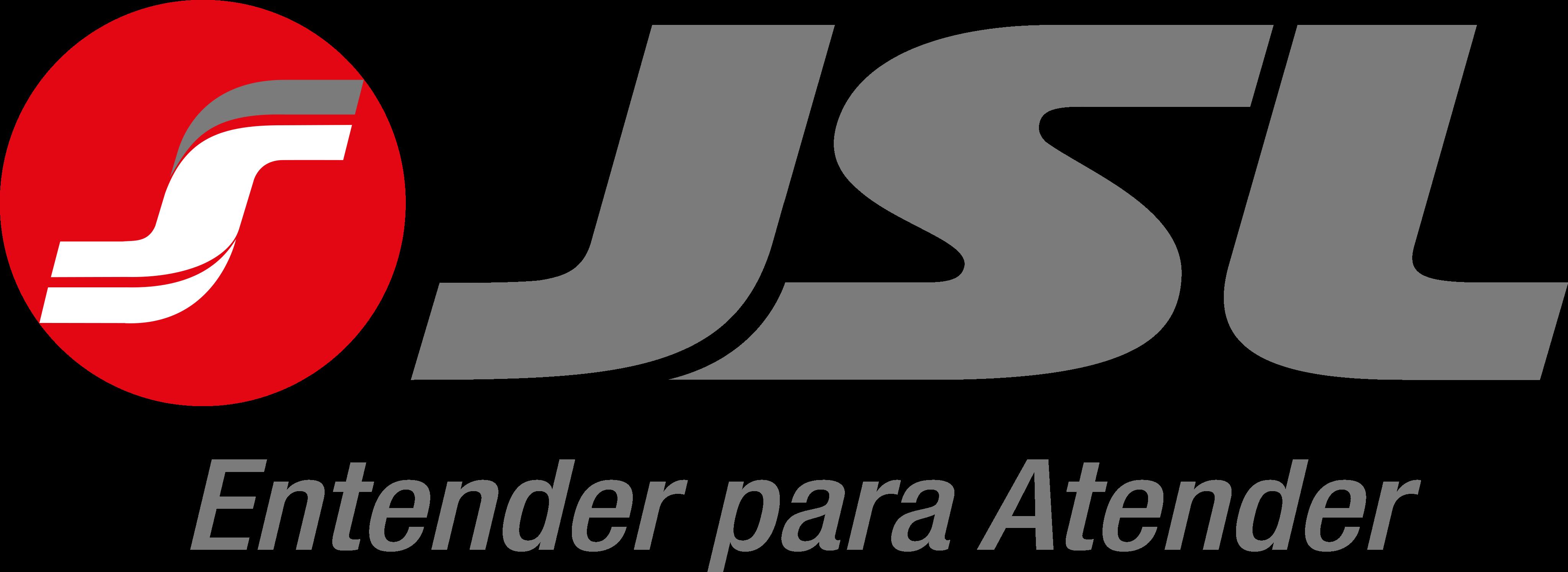 jsl logo - JSL Logo
