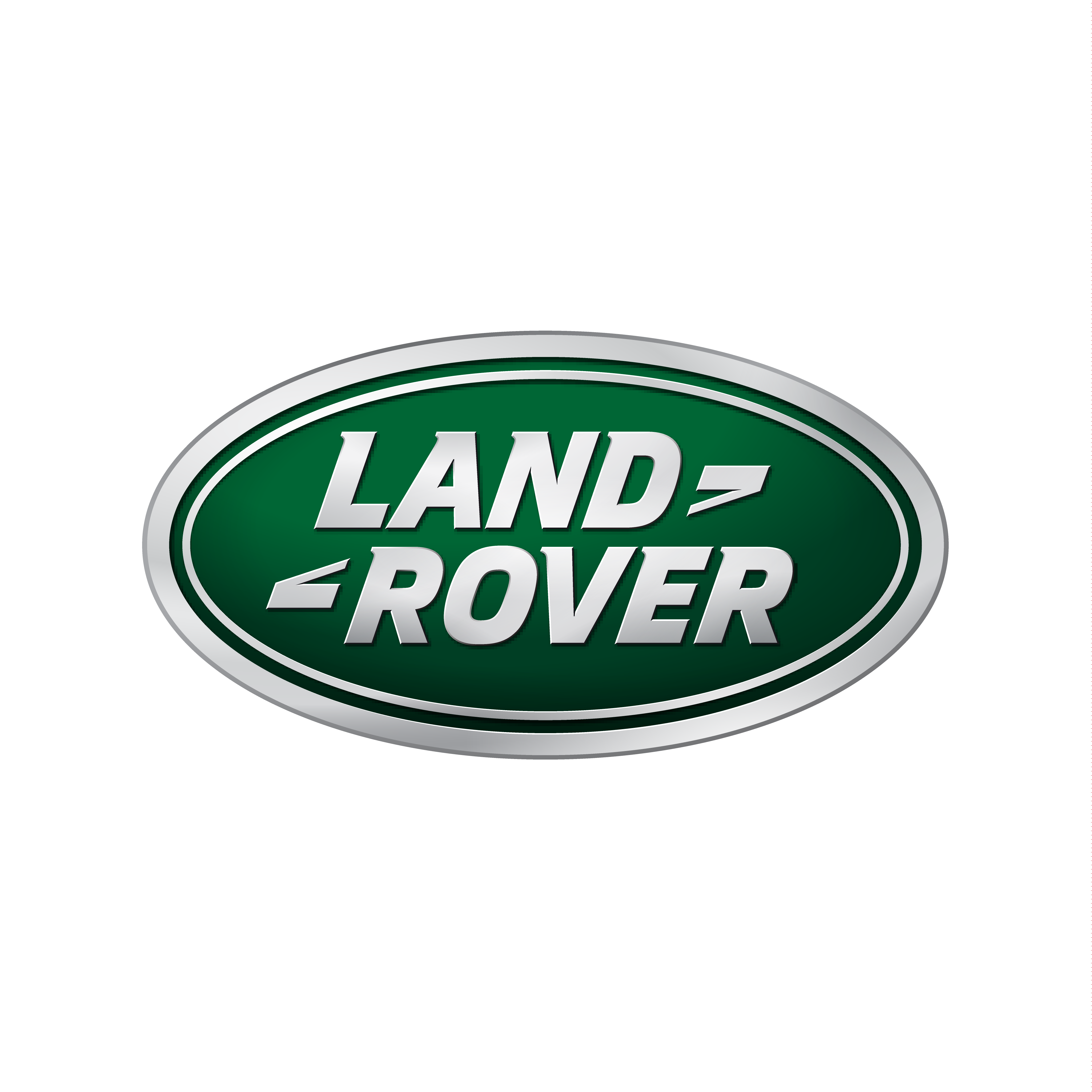 Land Rover Logo PNG.