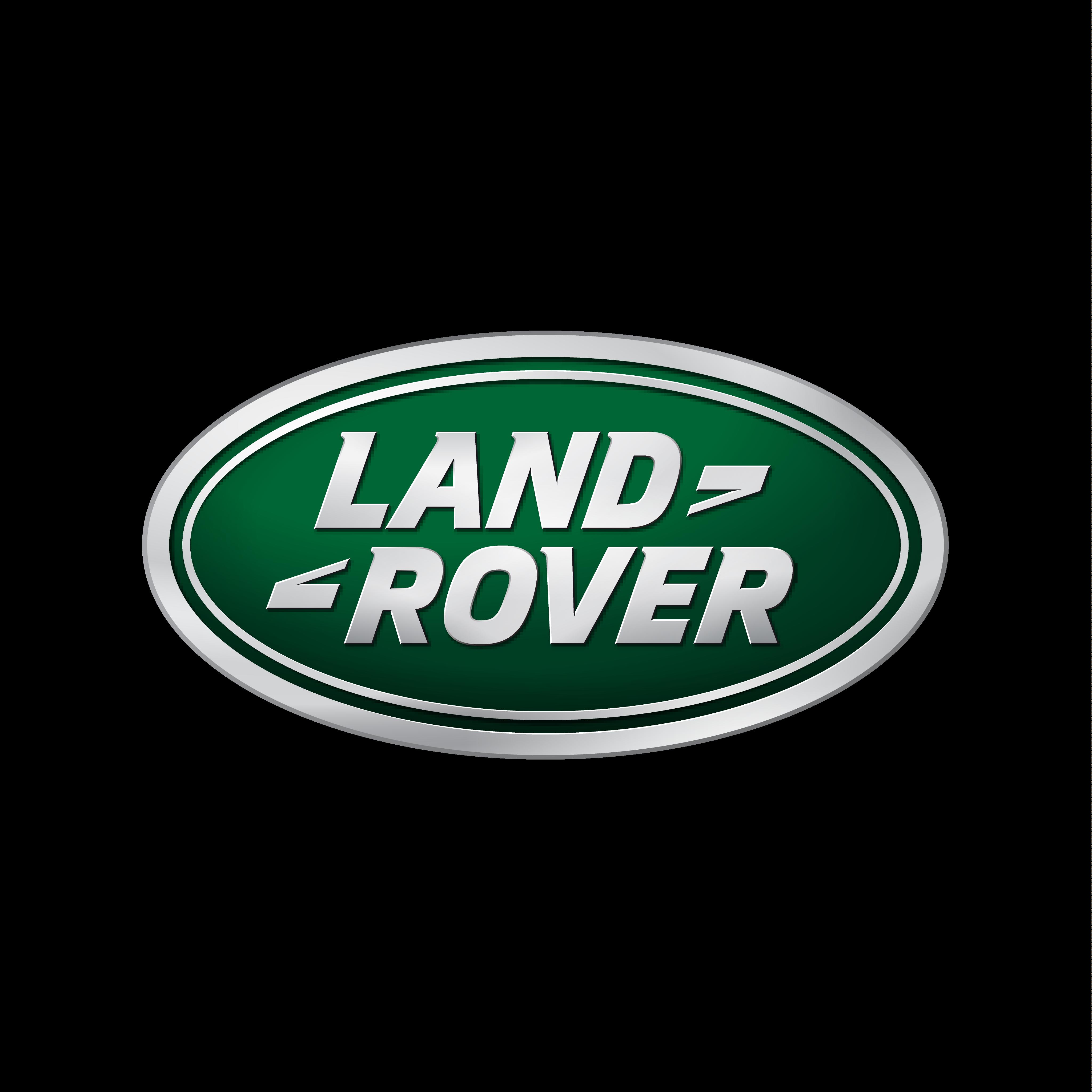 land rover logo 0 - Land Rover Logo