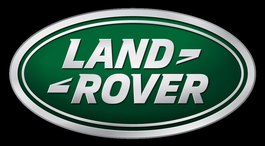 land rover logo 2 - Land Rover Logo