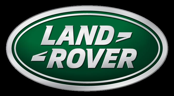 land rover logo 3 - Land Rover Logo