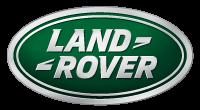 land rover logo 5 - Land Rover Logo