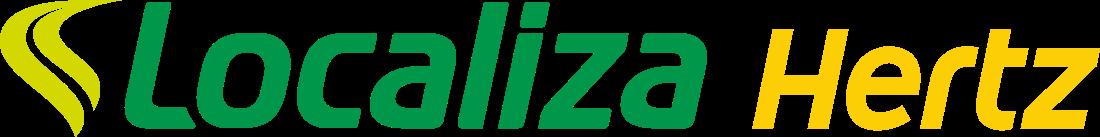localiza hertz logo 5 - Localiza Hertz Logo