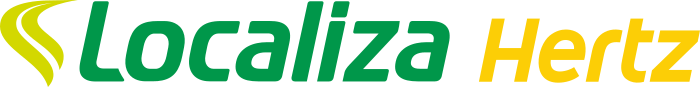 localiza hertz logo 7 - Localiza Hertz Logo