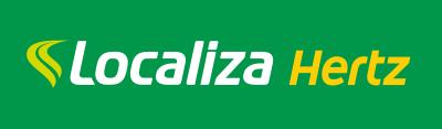 localiza hertz logo 8 - Localiza Hertz Logo
