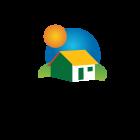 Minha Casa Minha Vida Logo PNG.