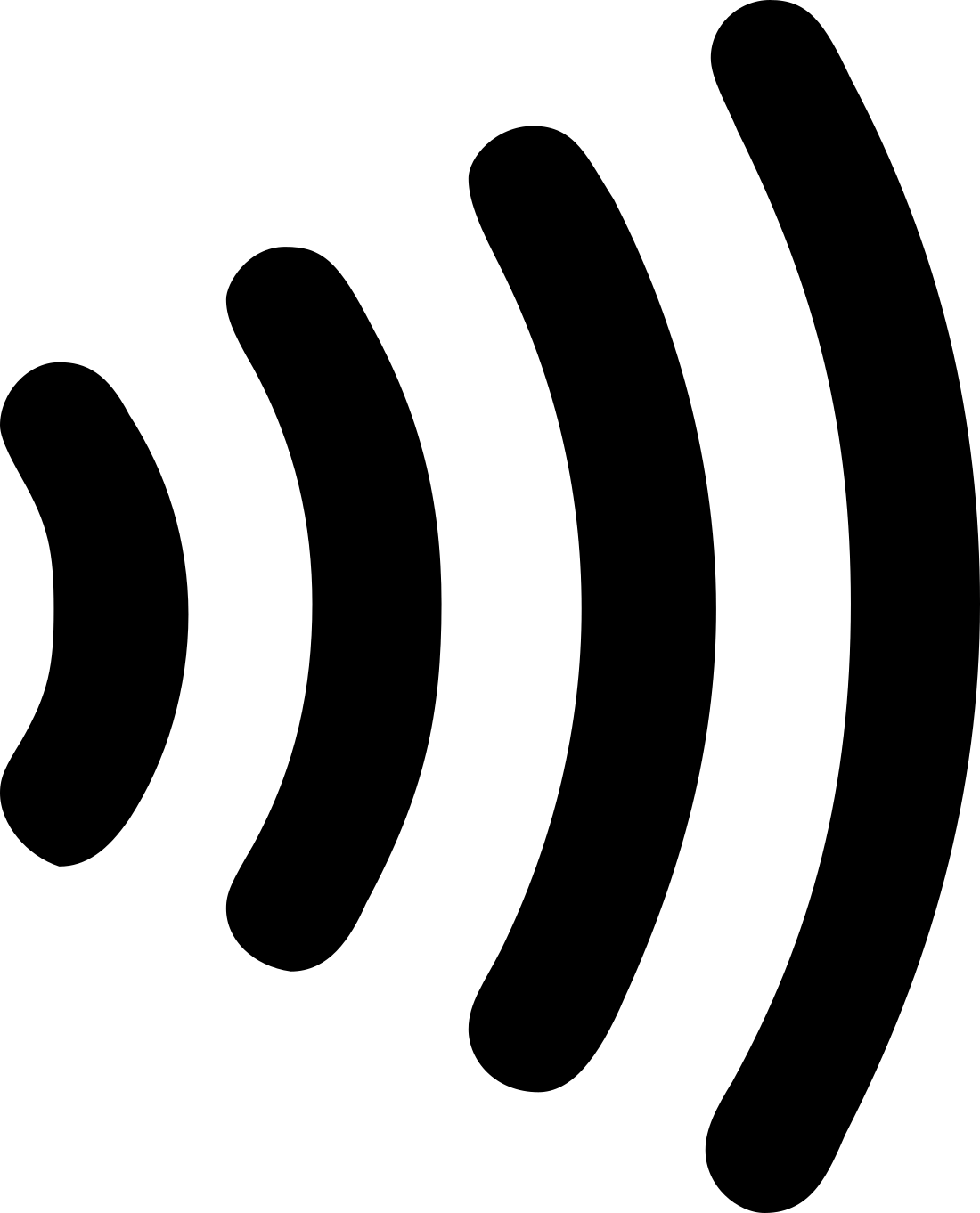 nfc payments logo 2 - NFC Pagos Logo
