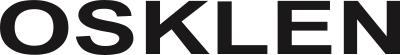 osklen logo 4 - Osklen Logo