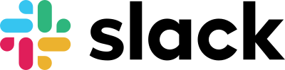 slack logo 8 - Slack Logo