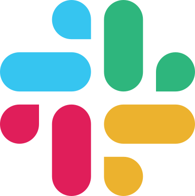 slack logo 9 - Slack Logo