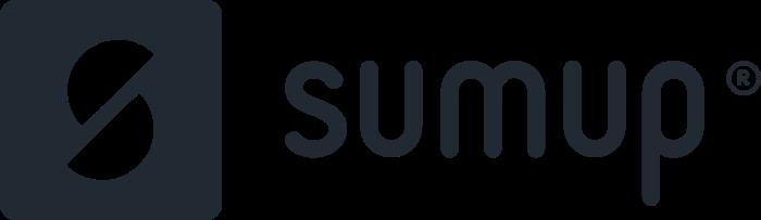 sumup logo 3 - SumUp Logo