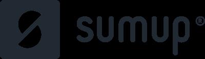 sumup logo 4 - SumUp Logo