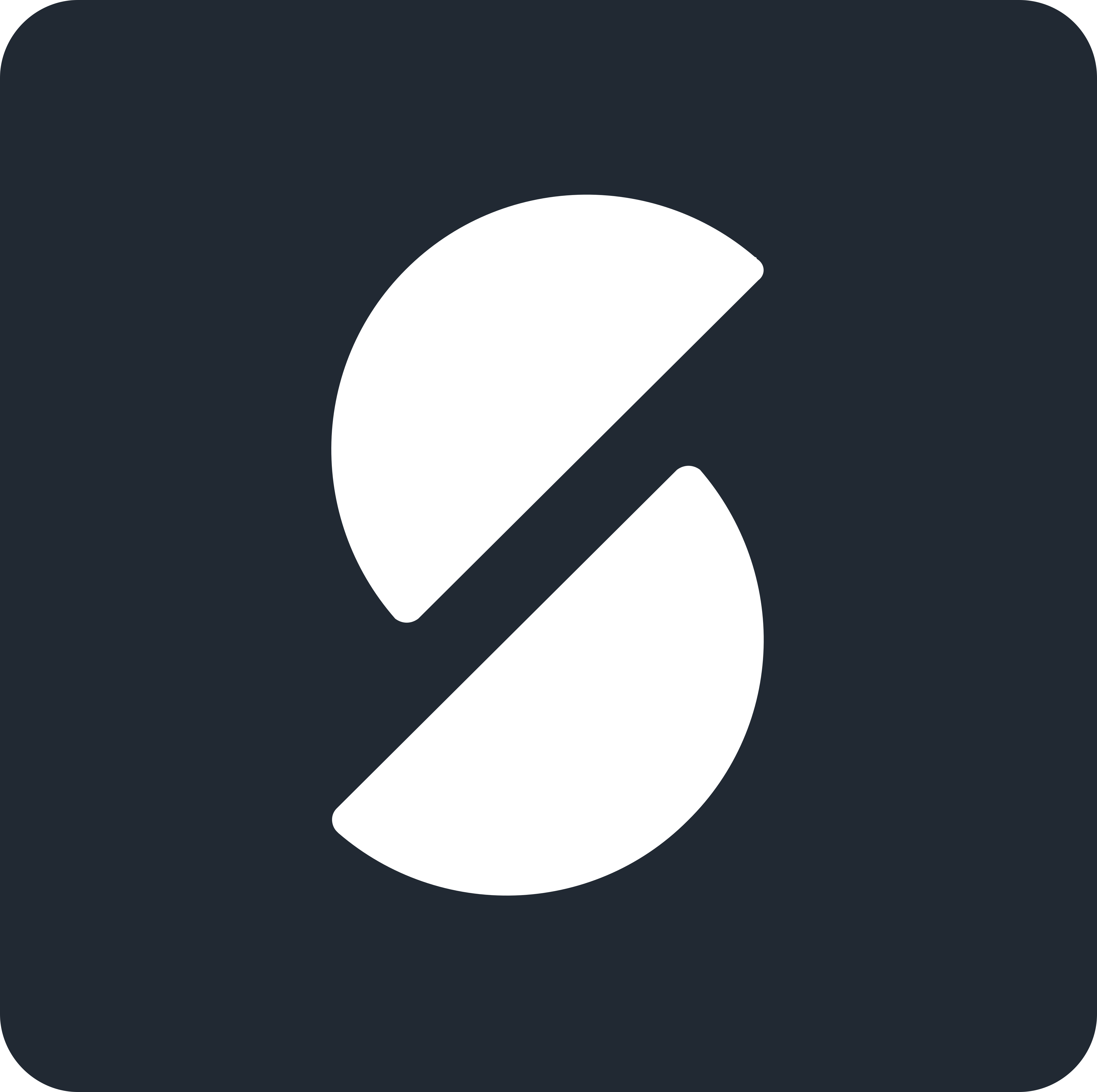 sumup logo 5 - SumUp Logo