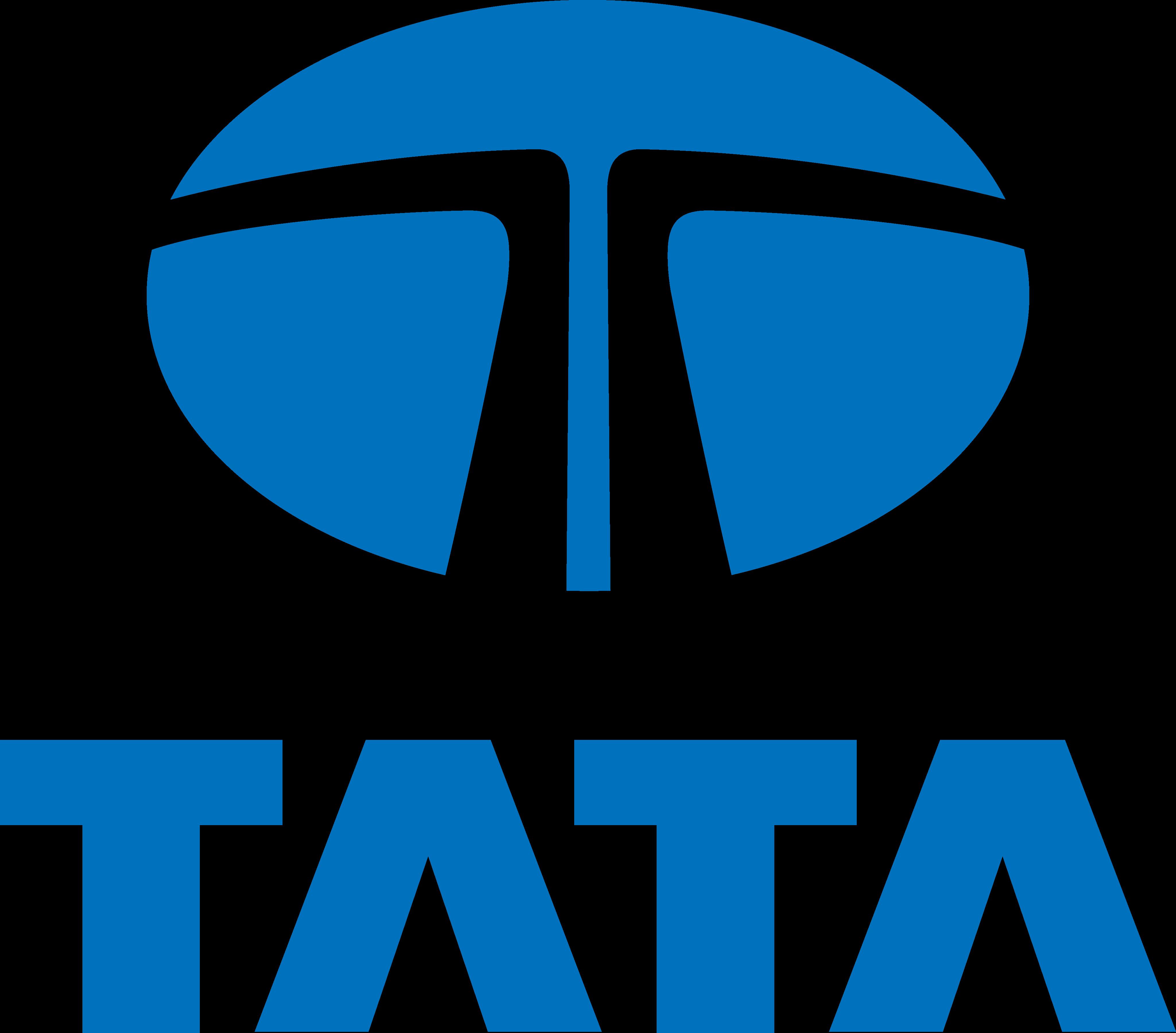 tata motors logo 1 - Tata Motors Logo