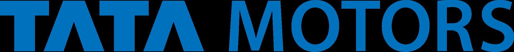 tata motors logo 2 - Tata Motors Logo
