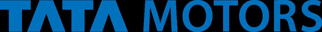 tata motors logo 4 - Tata Motors Logo