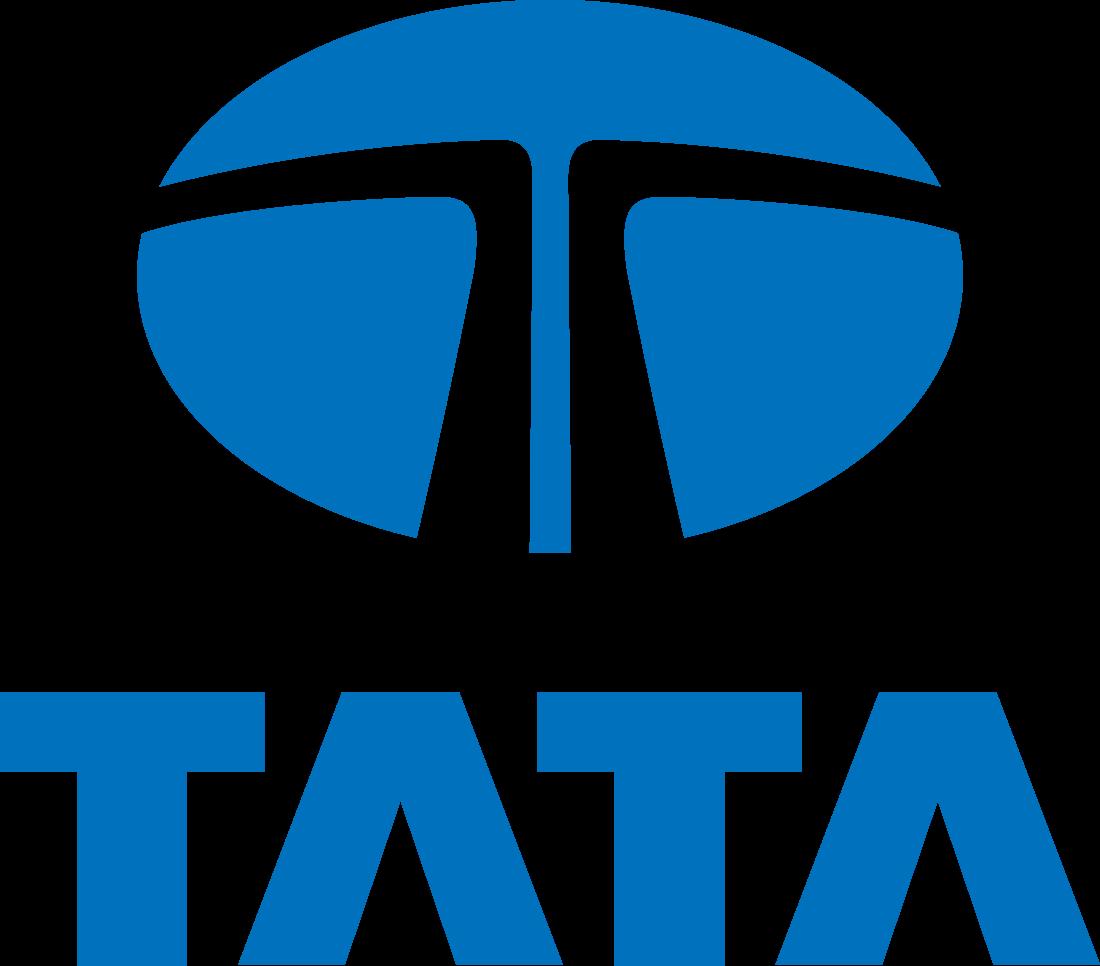 tata motors logo 5 - Tata Motors Logo
