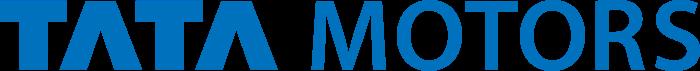 tata motors logo 6 - Tata Motors Logo