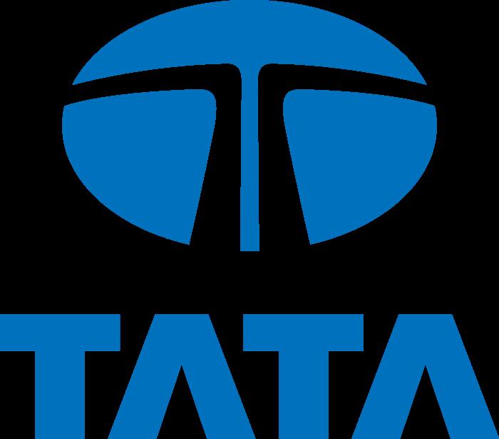 tata motors logo 7 - Tata Motors Logo