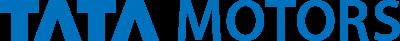 tata motors logo 8 - Tata Motors Logo