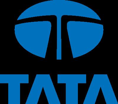 tata motors logo 9 - Tata Motors Logo