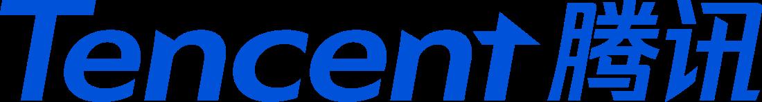 tencent logo 2 - Tencent Logo