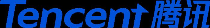 tencent logo 3 - Tencent Logo