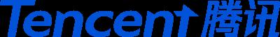 Tencent Logo.