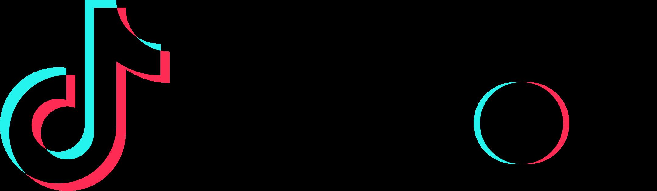tiktok logo 2 1 - TikTok Logo