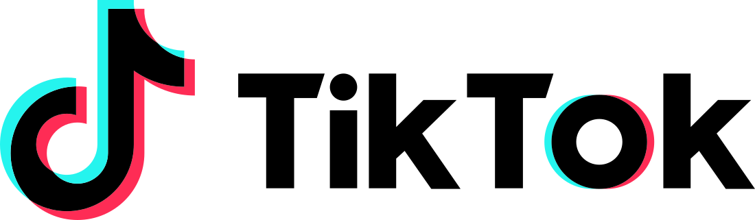 tiktok logo 4 1 - TikTok Logo