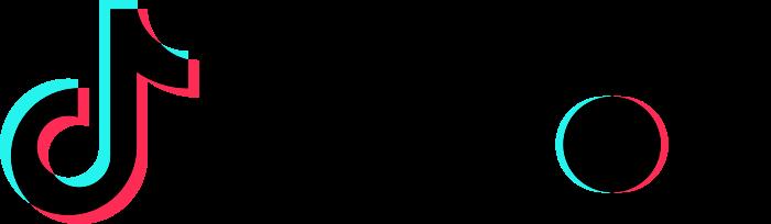 tiktok logo 6 1 - TikTok Logo