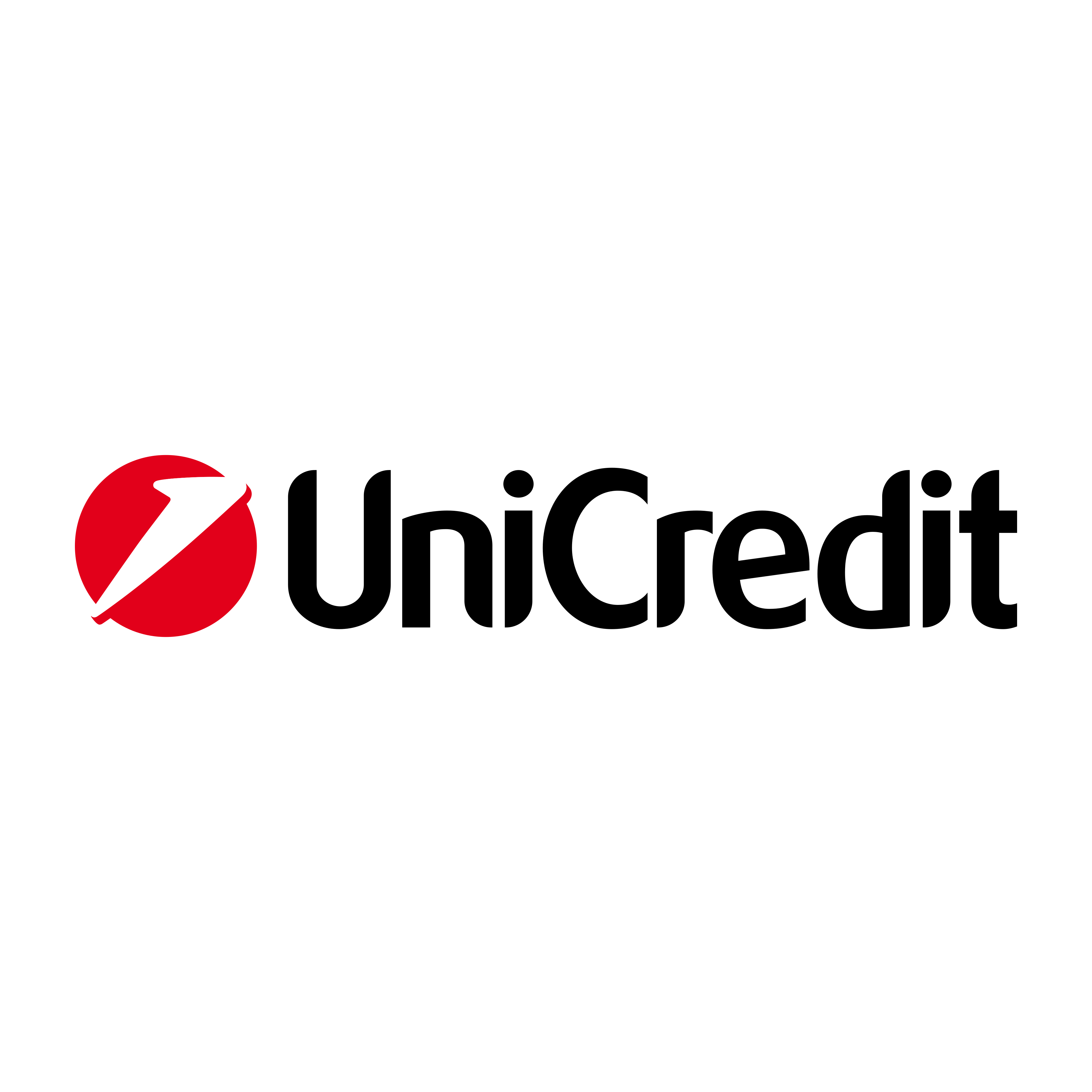 unicredit logo PNG.
